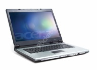 Acer Aspire 1650 Series
