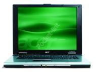 Acer TravelMate 4400 Series