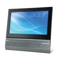 """Acer Z411G/DC E5500 2GB 500GB W7P 21.5"""""""