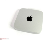 Apple Mac mini (Mid 2011) MC815D/A