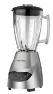 Black Decker Problend 5speed Blender