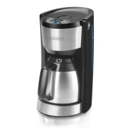 Black & Decker CMD3500MBT 8-Cup Coffee Maker