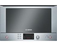 Bosch HMT 85ML53