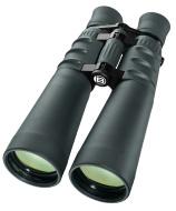 Bresser Special Hunt 9x63