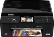 Brother® MFC-J825dw Inkjet All-in-One