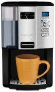 Cuisinart Coffee on Demand 12c Coffee Maker