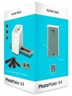Kaiser Baas PhotoMaker X4