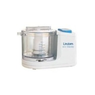 Lindam MINI Blender