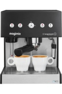 Magimix 11412 / 11414 L'expresso Automatic
