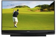 "Mitsubishi WD 735 Series TV (60"", 65"", 73"")"