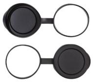 Opticron Protège-objectifs en caoutchouc 50 mm Paire (Import Royaume Uni)