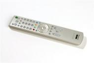 Originale Télécommande Sony: RM-ED 002 RMED002