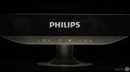 Philips 42PFL6556