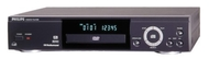 Philips DVD710AT DVD Player