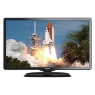 "Philips PFL6704D Series LCD HDTV (32"", 42"",47"")"