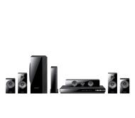 Samsung HT-E5500W Système home cinema