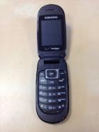 Samsung U360 Gusto