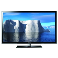 "Samsung UE / UN D5000 Series LED TV(22"", 27"", 32"", 37"", 40"", 46"")"