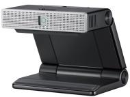 Samsung VG-STC2000