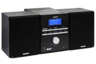 Sanyo DC-DB10 mini hi-fi system