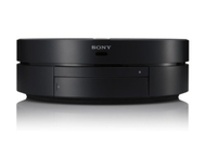 Sony VGXTP25E/B