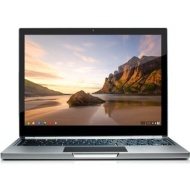 "Super Google Chromebook Pixel (WIFI) Touch Screen 12.85"" 2560x1700 3:2 LCD i5-3427U 4GB DDR3 32GB SSD 3.4lbs Ultraportable"