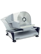 Waring Pro Professional Quality Food Slicer