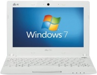Asus EEE PC X101CH-_040S