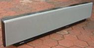 Yamaha YSP-1 Digital Sound Projector