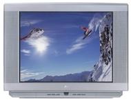 "Zenith C27V28 27"" TV"