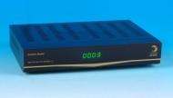 Golden Media 990 CR HD PVR Spark LX