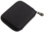 AmazonBasics Festplattentasche für My Passport Essential