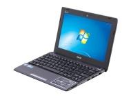 ASUS Eee PC 1025C-MU17-BK netbook