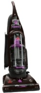 Bissell Cleanview Helix Deluxe Upright Vacuum, Bagless, 21K3