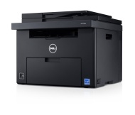 Dell C 1765 NFW
