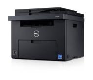 Dell 48FD1