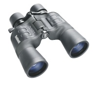 Bushnell Vari Zoom 10-30x50 Binoculars