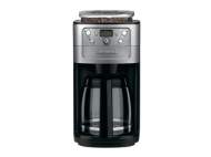 Cuisinart DGB-300 Grind & Brew