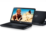 Dell Inspiron M5040 RED