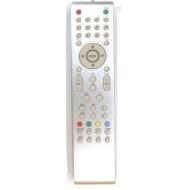 Remote Control tevion 3221ts