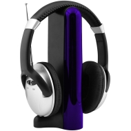 Digital 007 4in1 Wireless Headphones