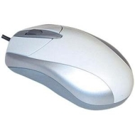 GE Optical Mouse