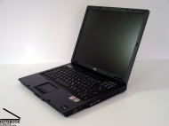 HP Compaq nx6325 Business Notebook