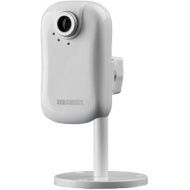 Lorex LNE1001i NetworkEasy Connect IP Security Camera (White)