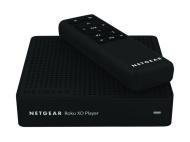 NETGEAR NTV250-100NAS