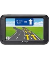 "Navman M616 5"" Widescreen Sat Nav In-Car Satalite Navigation System - UK & European Mapping, 3D Lane Guidence, IQ Routes, Map Updates"