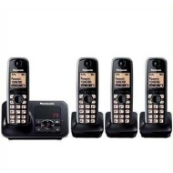 Panasonic KX-TG6624