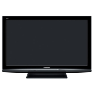"Panasonic TC P-S1 Series Plasma TV (42"", 46"", 50"", 54"", 58"", 65"")"