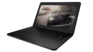 Razer Blade 14 Inch Gaming Laptop