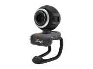 Rosewill RCM-8164V 1.3 M Effective Pixels USB 2.0 WebCam